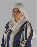 Photo of Zainab Zayed