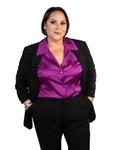 Photo of Esperanza Pastran