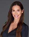 Photo of Natalia Stoelzle