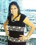 Photo of Liliana Arce