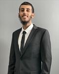 Photo of Kabir Ibrahim