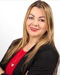 Photo of Marlene Pena