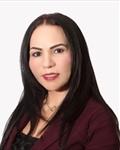 Photo of Herminia Carvajal
