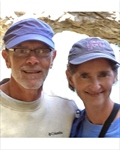 Photo of Richard (Rich) & Debbie Fitch