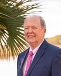 Photo of Don Edwards