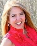 Photo of Teresa Cagle