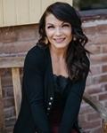 Photo of Kristi Isais