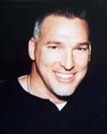 Photo of Patrick Ravenstein