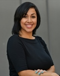 Photo of Zoila Rodriguez-Rojas