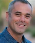 Photo of Ryan Meeks