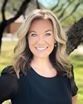 Photo of Christy Meek