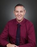 Photo of Mark Moroney