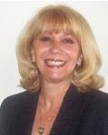 Photo of Teresa Durante
