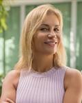 Photo of Pilar Revoredo