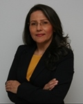 Photo of Maritza Triana
