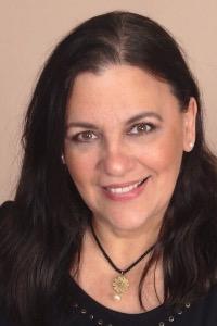Photo of Mary Mainero