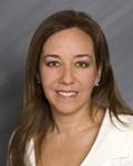 Photo of Rocio De la Quintana