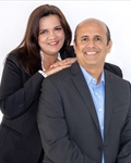 Photo of Luis & Tatiana Gomez