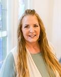 Photo of Sheryl Koyle
