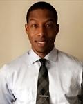 Photo of Sean Jackson