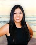 Photo of Angelica Ortiz