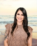 Photo of Alicia Alvarado