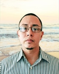 Photo of Robert Pineda