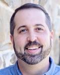 Photo of John Kriza