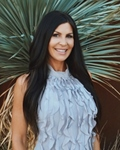 Photo of Lisa Huddy