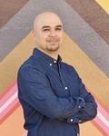 Photo of Omar Heredia