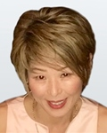 Photo of Lyna Ahn