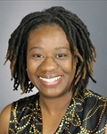 Photo of Sarabella Johnson