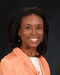 Photo of Deandrea Jones