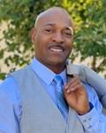 Photo of Emmanuel Brown