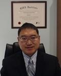 Photo of Acton Cao
