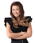 Photo of Wendy Kim