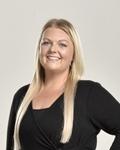 Photo of Brea Lindbo