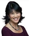 Photo of Heidi Ho