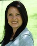 Photo of Jessica Herry