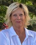 Photo of Gina Westfall-Peehler