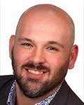 Photo of Josh Craven