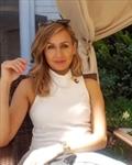 Photo of Mona Dajani