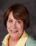 Photo of Donna Gatschuff