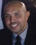 Photo of Lester Juarez