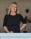 Photo of Jill Annen