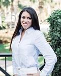 Photo of Andrea Ramirez