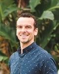 Photo of Jonathan Chapman
