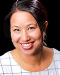 Photo of Tina Novack