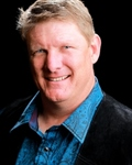 Photo of Roy Butler