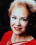 Photo of Gloria Price